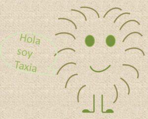 Rincón de Taxia