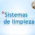Sistemas de limpieza para la piel
